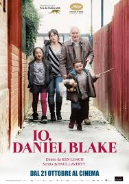 blog-cinema-io-daniel-blake